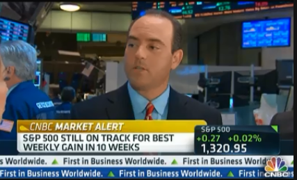 2012.0525 CAZ on CNBC