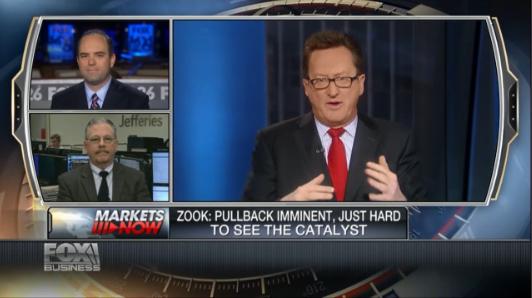2013.0219 CAZ on Fox