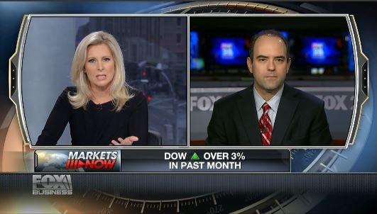 2013.1013 CAZ on Fox