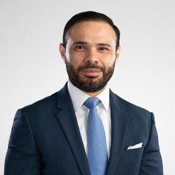 Carlos Castro.jpg